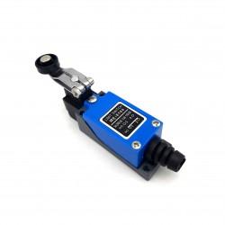 Limit Switch ME-8104