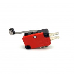 Micro-Switch V-156-1C25
