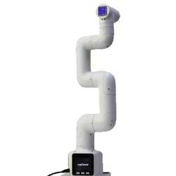 Bras robotique myCobot