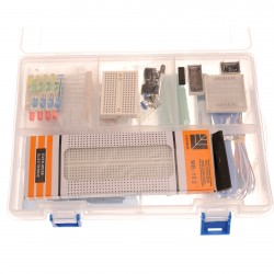 kit-debutant-arduino.jpg