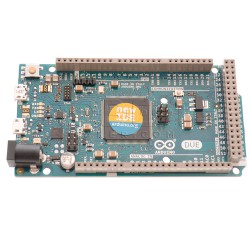 Arduino DUE OFFICIEL