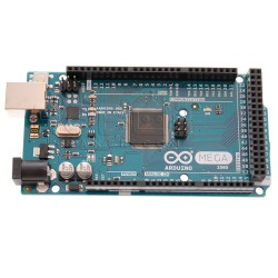Arduino Mega2560 Rev3 OFFICIEL