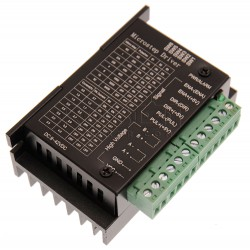 TB6600
