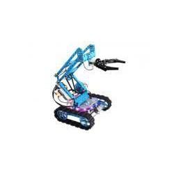 Makeblock Robot Ultimate Kit Blue