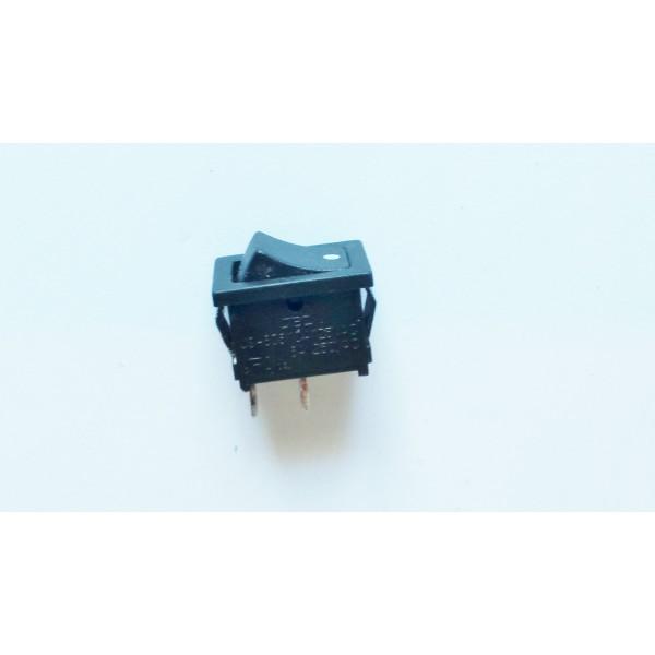 interrupteur 6A 250V