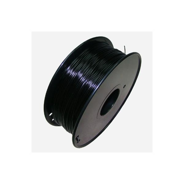 Filament PLA Standard 1KG couleur au choix