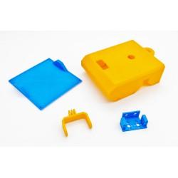 Service impression 3D PLa